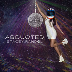 abducted-240