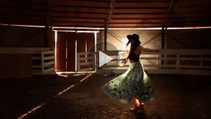 Fables Music Video Premiere